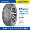 215/55r17, neumático de nieve del neumático del invierno 225/55r17 con salida pronto