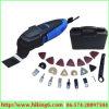 La herramienta eléctrica de múltiples funciones, eléctrica vio, herramienta del Renovator