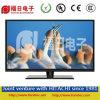 60 pouces DEL ultra-mince TV (S60-2LED)