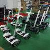 Fabrik-Selbstausgleich-elektrischer Roller für Erwachsene