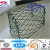 Gabion Cages per Water e Soil Protection