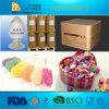 Сахар калия Addvitie Acesulfame/Acesulfame еды высокого качества/Ace-K/Ak
