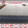Placa de acero resistente a la corrosión de ASTM A242 A588 Corten a/B
