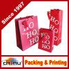 Мешок подарка бумажный (3215)