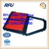 filtre à air de la qualité 17200-PLC-000 pour Honda
