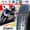 Verkauf 4.00-8 verteilt Reifen für Motorrad