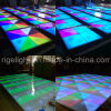 Indicatore luminoso di Dance Floor della fase di RGB LED
