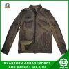 Unità di elaborazione Jacket di Garment Dying degli uomini con Lining (0023)