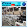1.75m m y 7m m ABS/PLA Filament Production Line para 3D Printer