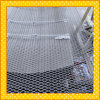 ASTM 304のステンレス鋼の金網