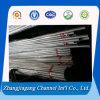 Tubo chino del calentador del acero inoxidable del surtidor ASTM
