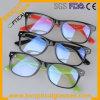2012 strutture eyewear del calcolatore ottico del progettista più caldo (8137)