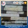 SA387gr11/SA387gr22/SA516gr60/SA516gr70/SA537/SA517grb/16mo3 Druckbehälter-Dampfkessel-Stahlplatte