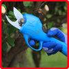 Koham оборудует мощность резания Pruners ветвей персикового дерева