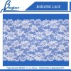 16 centímetros Lace Banda para Lady Dress ( BP3299 )