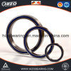 Cuscinetto a sfere cross-section sottile di alta precisione (61828/61830/61832/61834 di ZZ/2RS/M)