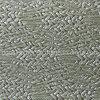 Cuoio dell'Semi-UNITÀ DI ELABORAZIONE della tappezzeria di modo (QDL-US0045)