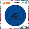 Environmental PVC Material Inflatable Print Volleyball