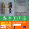 口頭ステロイドホルモンのための半Finisedの製品Nolvadex 20