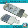 最もよいQuality 180WはAluminium LED Street Lightを停止するCasting
