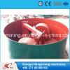 Вертикальный роликовый Grinder мельница Henchang Машины