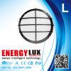 De aluminio al aire libre de E-L21d a presión la luz del sensor de radar de la fundición LED