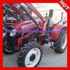 Professioneller chinesischer Bauernhof-Traktor-Preis Ut704