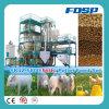 عال إنتاج يغذّي دواجن كريّة طينيّة يجعل آلة زرعت ([سكجز5800])
