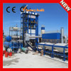 Lb500 Bitumen Batching Equipment Price per Road Machinery