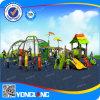 Игра Set для спортивной площадки Kids Outdoor