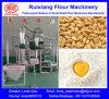 300-450kgs par moulin 6fty-10c de farine de blé de séparation de Peau-Faisceau de bonne qualité de haute performance d'heure