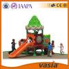 Скольжение 2015 замока новой конструкции Vasia пластичное для детей