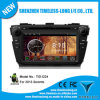 Androïde 4.0 Car DVD pour KIA Sorento High 2013-2014 Version avec la zone Pop 3G/WiFi BT 20 Disc Playing du jeu de puces 3 de GPS A8