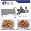 CER neue Zustands-Sojabohnenöl-Fleisch-Standardmaschine