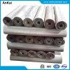 Maille extensible en métal de constructeur de la Chine