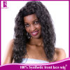 Losse Wave Front Lace Wigs для Xmas (GP-YL9005)