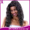 Losse Wave Front Lace Wigs для Xmas (GP-YL9005)