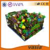 Спортивная площадка лабиринта детей крытая (VS1-120817-90A-20)