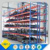 Almacenes de acero viga vertical paletización