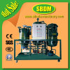 Kxz 2014 Waste Oil a New Oil Standard Recycling, Waste Oil Distillation Plant