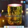 حرارة - [كندل هولدر] مقاومة مستديرة زجاجيّة