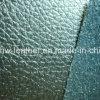 Unité centrale de relief Leather pour Sofa Furniture Hw-356
