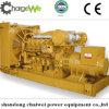 Groupe électrogène diesel d'engine inférieure de la consommation 1MW Jichai de haute performance