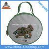 Winkelende Dame Bag van de Vrije tijd van de Handtas van Pu