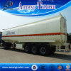 Schweres Capacity Fuel Tank Truck Trailer mit Toolbox