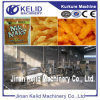 Máquina de processamento industrial inteiramente automática de Cheetos