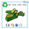 Китайский гидровлический автомат для резки (высокое качество)
