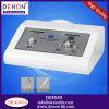 Instrument 2 ultrasonique et d'endroit de déplacement de beauté dans 1 matériel de beauté (DN. X3015)