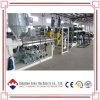 セリウムおよびISOのPVC Free Foam Board Extrusion Line