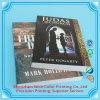 Colorare il servizio Softcover della fabbrica di stampa di coloritura del coperchio molle del libro della foto